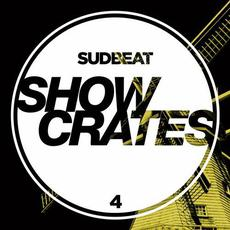 Sudbeat Showcrates 4 mp3 Compilation by Various Artists