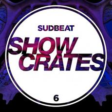 Sudbeat Showcrates 6 mp3 Compilation by Various Artists