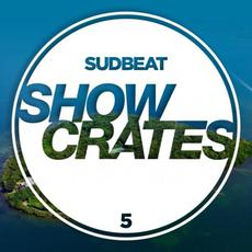 Sudbeat Showcrates 5 mp3 Compilation by Various Artists