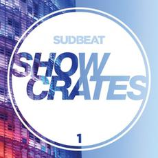 Sudbeat Showcrates 1 mp3 Compilation by Various Artists