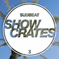 Sudbeat Showcrates 3 mp3 Compilation by Various Artists