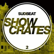 Sudbeat Showcrates 2 mp3 Compilation by Various Artists