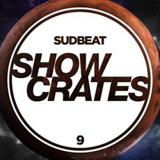 Sudbeat Showcrates 9 mp3 Compilation by Various Artists
