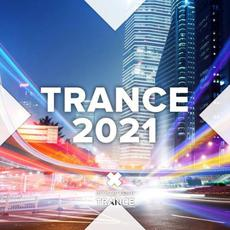 Trance 2021 mp3 Compilation by Various Artists