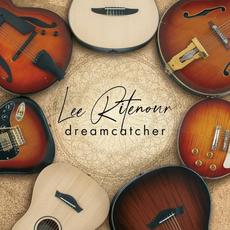Dreamcatcher mp3 Album by Lee Ritenour