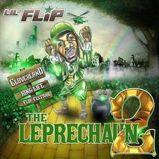 The Leprechaun 2 mp3 Album by Lil' Flip