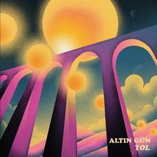 Yol mp3 Album by Altın Gün