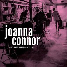 4801 South Indiana Avenue mp3 Album by Joanna Connor