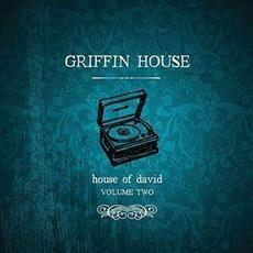 House of David, Volume 2 mp3 Album by Griffin House