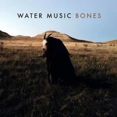 Bones mp3 Album by Water Music