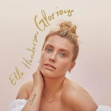 Glorious mp3 Album by Ella Henderson