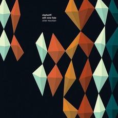 Silver Mountain mp3 Album by Elephant9 with Reine Fiske