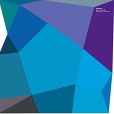 Psychedelic Backfire II mp3 Album by Elephant9 with Reine Fiske