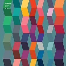 Greatest Show On Earth mp3 Album by Elephant9