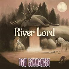 River Lord mp3 Album by Void Commander