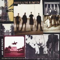 Cracked Rear View (25th Anniversary Expanded Edition) mp3 Album by Hootie & the Blowfish