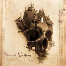 Hallowed Hymns mp3 Album by Stabbing Westward