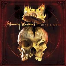 Dead & Gone mp3 Album by Stabbing Westward