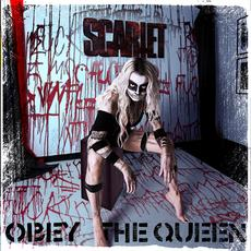 Obey the Queen (Deluxe Edition) mp3 Album by SCARLET (2)