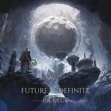 Oculus mp3 Album by Future Indefinite