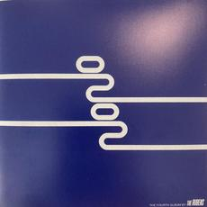 0202 mp3 Album by The Rubens
