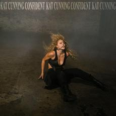 Confident mp3 Single by Kat Cunning