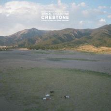 Crestone (Original Score) mp3 Soundtrack by Animal Collective