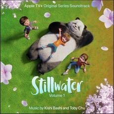 Stillwater: Vol. 1 (Apple TV+ Original Series Soundtrack) mp3 Soundtrack by Kishi Bashi & Toby Chu