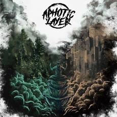 Aphotic Layer mp3 Album by Aphotic Layer