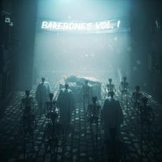 Barebones Vol. 1 mp3 Album by Zero 9:36