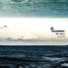 The Salt mp3 Album by Inmate