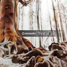 Tree of Life mp3 Album by Inmate
