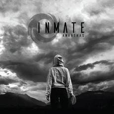 Anarthas (Instrumental) mp3 Album by Inmate