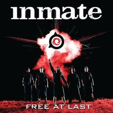 Free At Last mp3 Album by Inmate