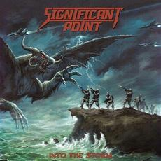 Into the Storm mp3 Album by Significant Point