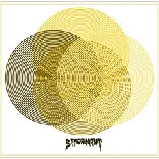 Action Brings Good Fortune mp3 Album by Satorinaut
