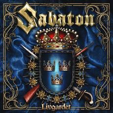 Livgardet mp3 Single by Sabaton
