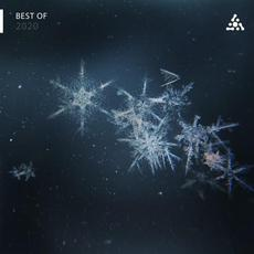 Astropilot Music: Best of 2020 mp3 Compilation by Various Artists