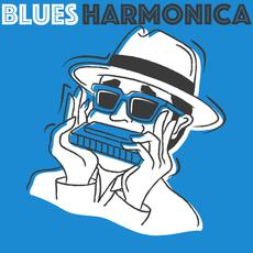 Blues Harmonica mp3 Compilation by Various Artists