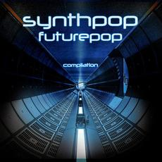 Synthpop - Futurepop mp3 Compilation by Various Artists