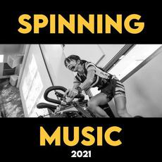 Spinning Music mp3 Compilation by Various Artists