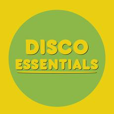 Disco Essentials mp3 Compilation by Various Artists