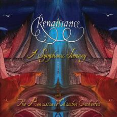 A Symphonic Journey with The Renaissance Chamber Orchestra mp3 Live by Renaissance