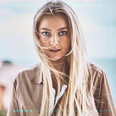 Party's Over mp3 Album by Astrid S