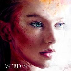 Astrid S mp3 Album by Astrid S