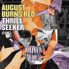 Thrill Seeker (Live) mp3 Live by August Burns Red