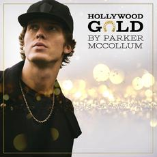 Hollywood Gold mp3 Album by Parker McCollum
