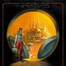 NIRATIAS mp3 Album by Chevelle