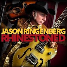 Rhinestoned mp3 Album by Jason Ringenberg