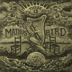 These 13 mp3 Album by Jimbo Mathus & Andrew Bird